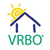Find Rosehaven Cottages on VRBO