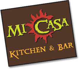 Mi Casa Kitchen and Bar Mexican Restaurant in Stowe, Vermont