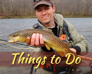 Things to Do in Oakley, Kansas