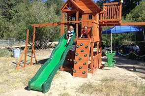 Specials Pine Knot Guest Ranch Big Bear Cabins