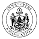 Maine Innkeepers Association Logo