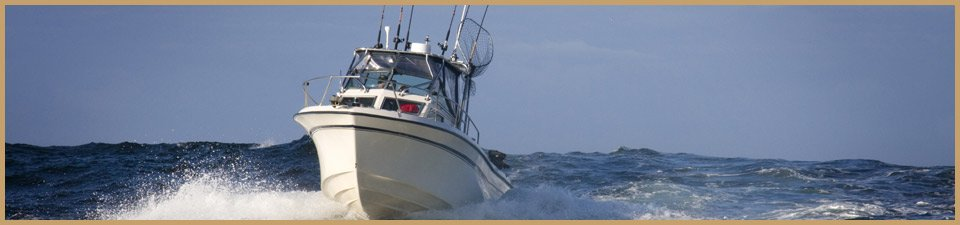 Things to do in cordova alaska for Alaska deep sea fishing