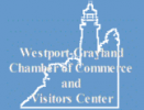Westport Chamber of Commerce Logo