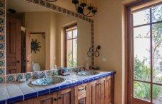Bathroom Photo 1 At Loreto Paradise Properties