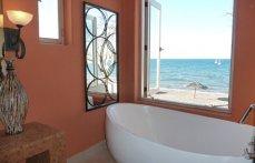 Bathroom Photo 2 At Loreto Paradise Properties