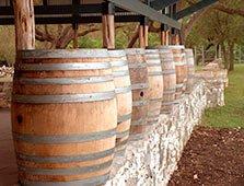 Wineries near City Lights Inn in Ithaca, NY
