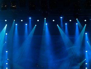 Corpus Christi Entertainment & Performing Arts