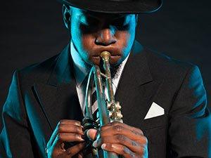 Texas Jazz Festival near Fortuna Bay in Corpus Christi, TX