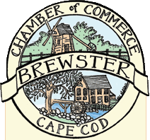 Brewster Chamber of Commerce