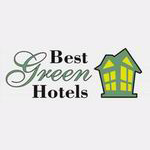 Best Green Hotels