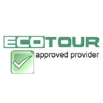 Eco-Tour Approved Providers