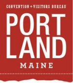 Portland Convention and Visitors Bureau