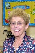 Angela DeChristofaro