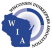 Wisconsin Innkeepers Association