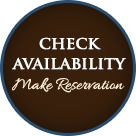 Check Availability Make Reservations Button