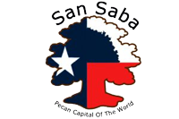 City of San Saba