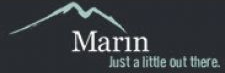 Marin Convention and Visitor's Bureau