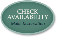 Check Availability and Make a Reservation