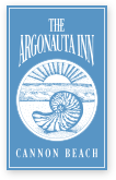 The Argonauta Inn Logo