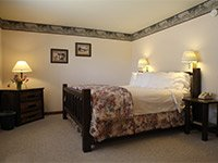 yellowstone suite yellowstone basin inn