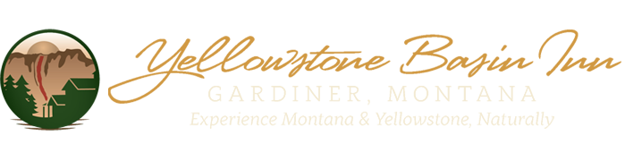 Yellowstone Basin Inn, Experience Montana and Yellowstone Naturally