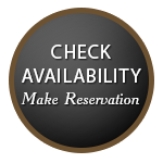 check reservation