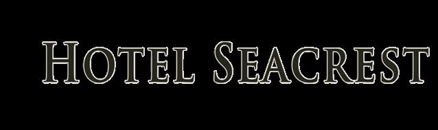 Hotel Seacrest