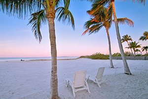 Things to Do near Hotel Seacrest in Lauderdale-by-the-Sea, FL