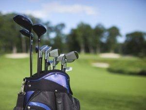 Golf Clubs Area Attractions Bigby Creek