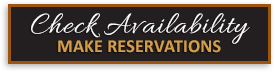 Make a Reservation button inn at bigby creek
