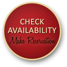 Check availability; make reservation