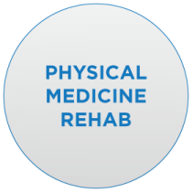 Physical Medicine Rehab