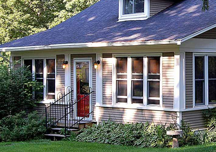 Group Package at Albany House Bed and Breakfast