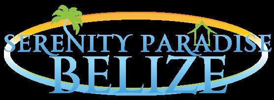 Serenity Paradise Belize