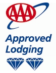 AAA Approved