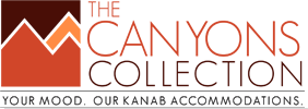 Canyons Lodge Logo