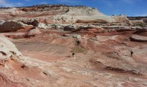 Kanab Off Road Guided Adventures