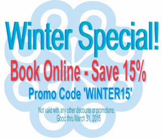 winter special coupon code utah lodging