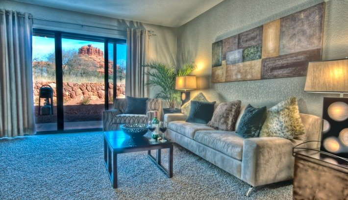 supai 2 bedroom suite at adobe village graham inn