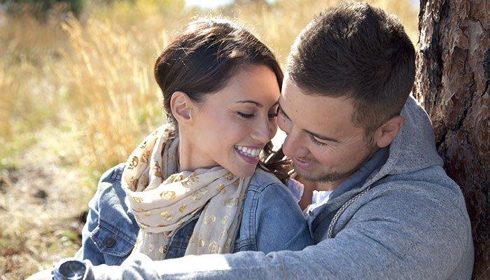 Honeymoon at Sea Meadow Inn in Brewster, MA