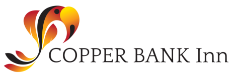 Copper Bank Inn Logo