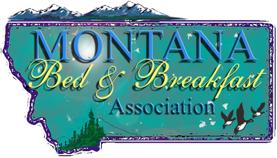 Montana BBA Logo