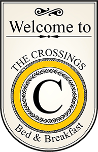 The Crossings B&B in Billings Montana