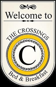 The Crossings B&B in Billings Montana
