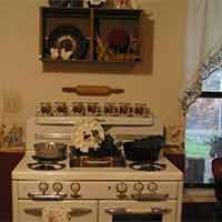 Premier Estate Sales near Carlton Club Inn in Kerrville, TX