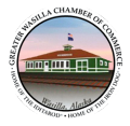 Greater Wasilla Chamber of Commerce