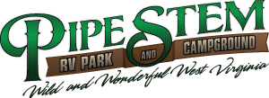 Pipestem RV Park and Campground
