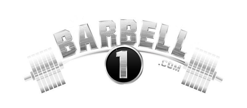 Barbell One