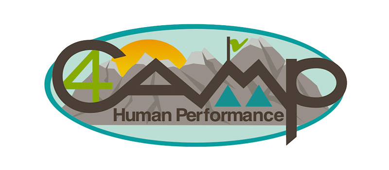 CAMP 4 Human Performance