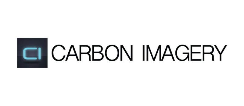 Carbon Imagery